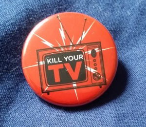 kill-your-tv